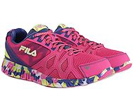 Fila Shadow Sprinter 3SR20785