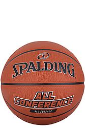 Spalding All Conference Composite 76-898Z
