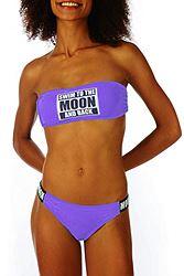 Banana Moon Chillkini Moon CHILLKINI-MOON
