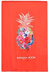 Banana Moon Aluric Towely ALURIK TOWELY