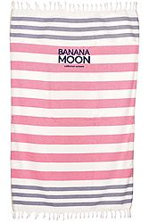 Banana Moon Sharmi Marbella SHARMI MARBELLA