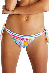 Banana Moon Teens Caoca Patchwork CAOCA PATCHWOR