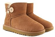 Ugg Australia Mini Bailey Button II 1016422