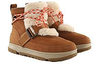 Ugg Australia Classic Weather Hiker 1112477