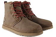 Ugg Australia Harkley Waterproof 1017238