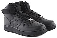 Nike Air Force 1 High 334031