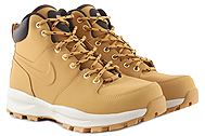Nike Manoa Leather 454350