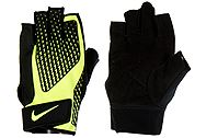 Nike Fundamental Training Gloves NLG38MD
