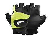 Nike Legendary Training Gloves NLG62MD