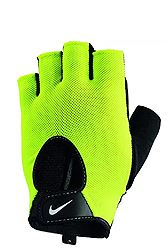Nike Fundamental Training Gloves NLGB2MD