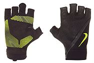 Nike Havoc Training Gloves NLGB6MD