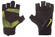 Nike Havoc Training Gloves NLGB6SL