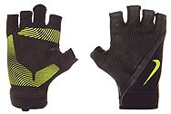 Nike Havoc Training Gloves N LGB6XL