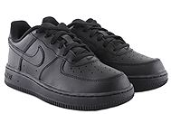 Nike Force 1 (PS) 314193
