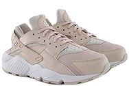 Nike Air Huarache Run 634835