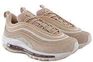 Nike Air Max 97 Lux AR7621