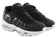 Nike Air Max 95 Special Edition AQ4138
