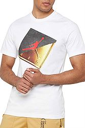 Nike Jordan Stash Jumpman Tee AT3376