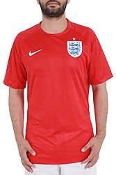 Nike 2014 England Away Match 589593-600
