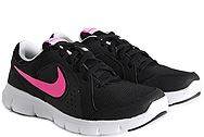 Nike Flex Experience Leather (Νο 35.5-40) 631465