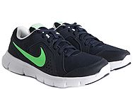 Nike Flex Experience Leather (GS)  (Νο 35.5-40) 631495