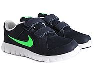 Nike Flex Experience Leather (PS)  (Νο 32-35) 631496