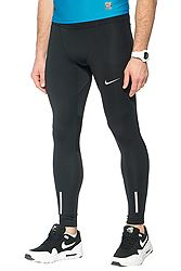 Nike Power Tech Tight 642827