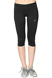 Nike Power Tech Capri 645597