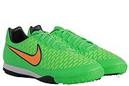 Nike Magista Onda TF 651549