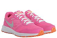Nike Air Relentless 4 684042