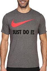 Nike Just Do It 707360