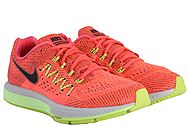 Nike Air Zoom Vomero 10 717440