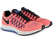 Nike Air Zoom Pegasus 32 749340