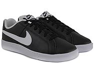 Nike Court Royale Shoe 749747
