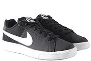 Nike Court Royale 749867