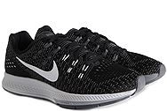Nike Air Zoom Structure 19 806580