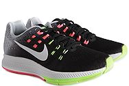 Nike Air Zoom Structure 19 806584