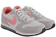 Nike MD Runner 2 (GS) 807319