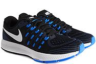 Nike Air Zoom Vomero 11 818099