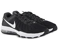 Nike Air Max Full Ride TR 819004
