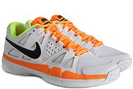 Nike Air Vapor Advantage Omni 819305