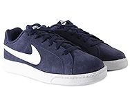 Nike Court Royal Suede 819802
