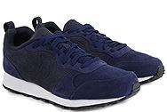 Nike MD Runner 2 Leather 819834