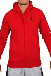 Nike Jordan Flight Fleece 823064