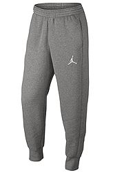 Nike Jordan Flight Fleece With Cuff Pant 823071