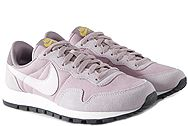 Nike Air Pegasus '83 828403