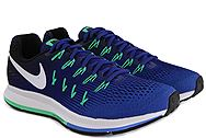 Nike Air Zoom Pegasus 33 831352
