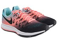 Nike Air Zoom Pegasus 33 831356