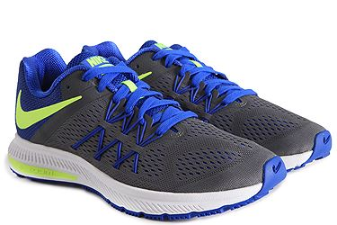 Nike Air Zoom Winflo 3 831561