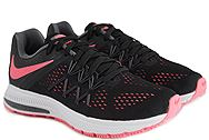 Nike Air Zoom Winflo 3 831562